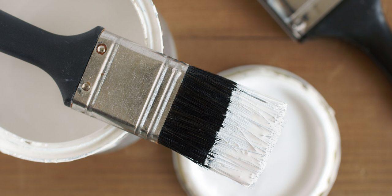 Peinture isolante : caractéristiques, avantages, prix
