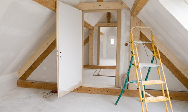 Prix d'une isolation de toiture par l'intérieur