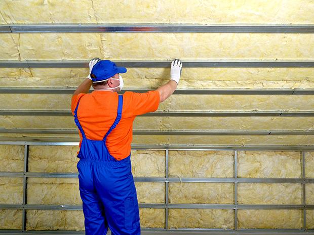 Prix d une isolation des combles prix isolation - Prix isolation toiture m2 ...