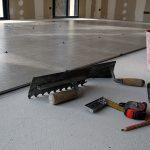comment isoler un mur en pierre prix isolation. Black Bedroom Furniture Sets. Home Design Ideas