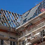 tarif isolation toiture par l'extérieur