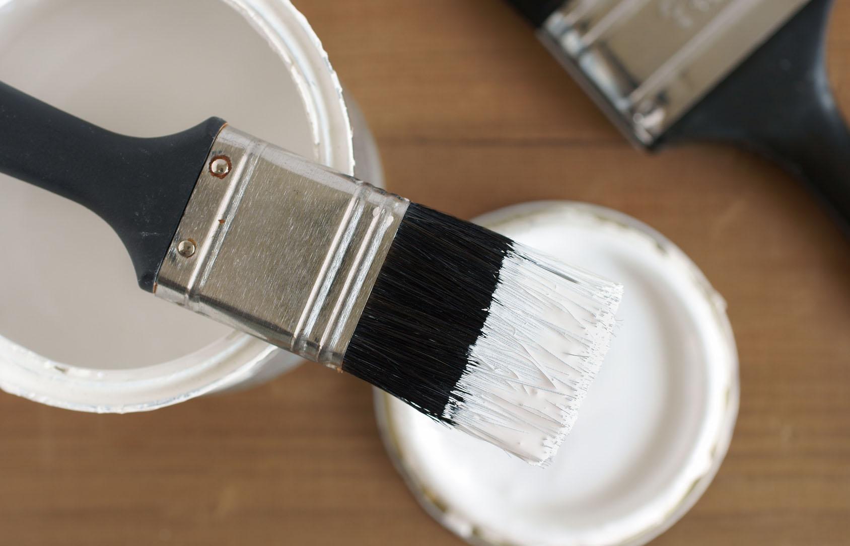 qu'est ce que la peinture isolante