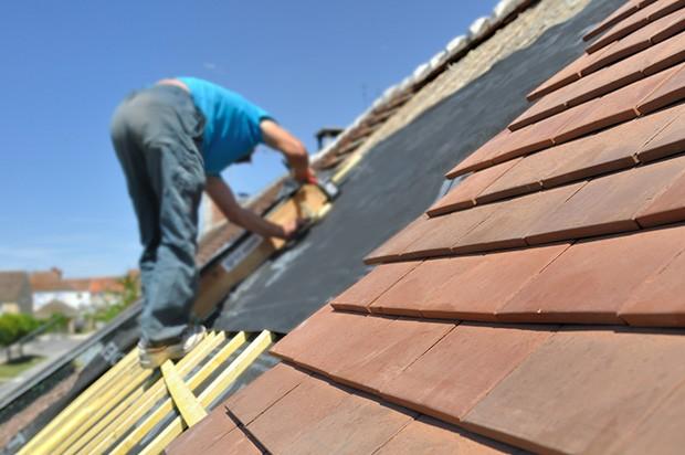 prix isolation toiture par l'extérieur